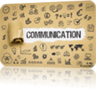 Vign_communication